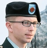 Bradley Beret Uniform